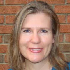 Brenda Quintana