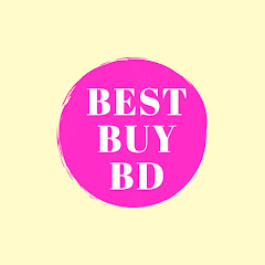 best buy bd