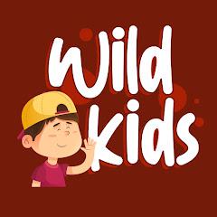 Wild Kids Россия