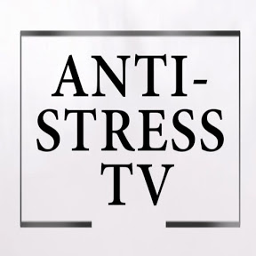 Антистресс TV Music