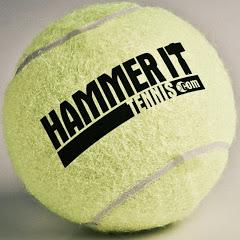 Hammer It Tennis