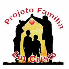 Projeto Família em Cristo