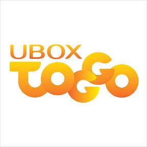 Ubox Toggo