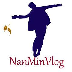 NanMin Răng