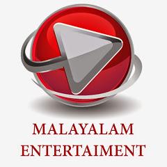 MALAYALAM ENTERTAINMENTS