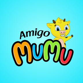Amigo Mumu