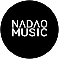 Nadao Music