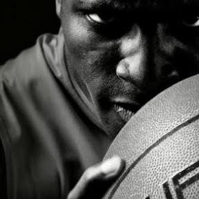 Jam! Sport 美國籃球及健身CHANNEL