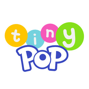 TINY POP TV