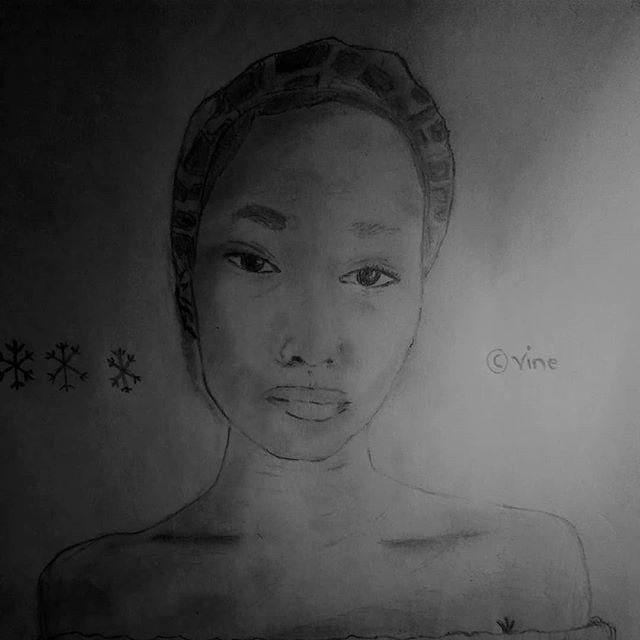 ☺ #art #drawing #happy #goodvibes
