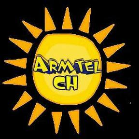 Armtel อาม1