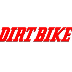 Dirtbike Magazine