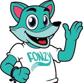 Fonzy's vlog