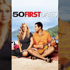 50 First Dates - Topic