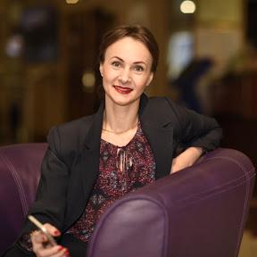 Юлия Чашина. Продвижение в Инстаграм