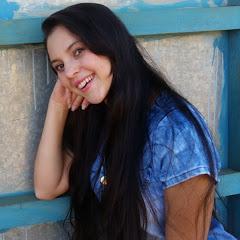 Naara Beatriz
