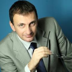 Roberto Ruga psicoterapeuta