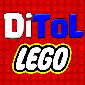 DiToL LEGO