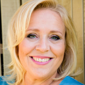 Jolanda Hoogkamer - HSP-coach & trainer