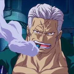 Shusui One Piece