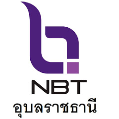 NBTUBON