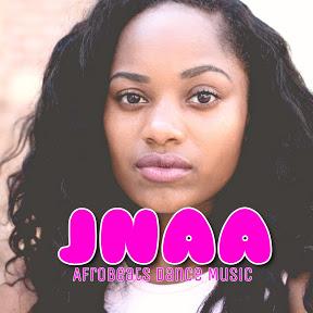 JNAA - Afrobeats Dance Music