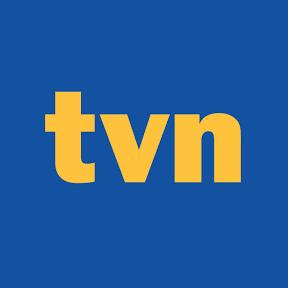 TVN Foodie
