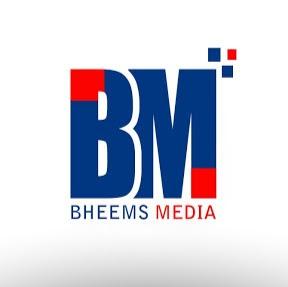 Bheems Media