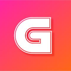 GlanceTV / 글랜스TV