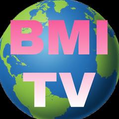 BMI TV