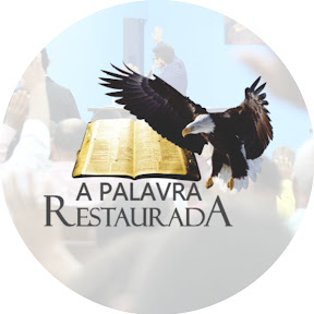 TABERNACULO DA FÉ ARAGUAÍNA