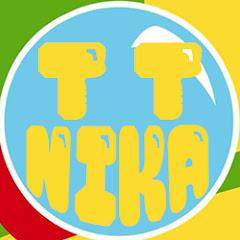 Tiki Taki Nika