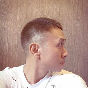 Phrik Supavej
