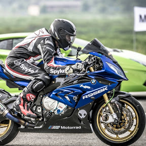I like Moto