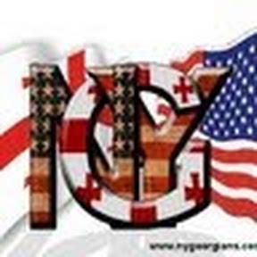 NYG NYGeorgians