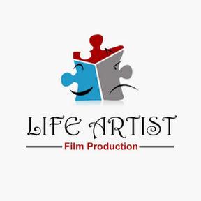 Life Artist