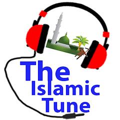 The Islamic Tune