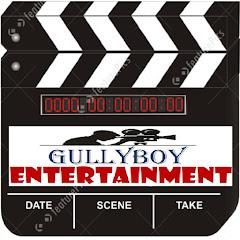 Gullyboy Entertainment