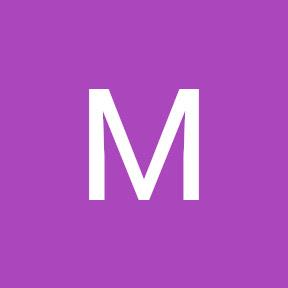 MJY minecarft
