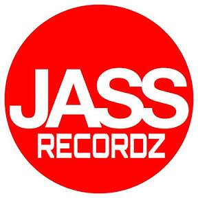 Jass Recordz
