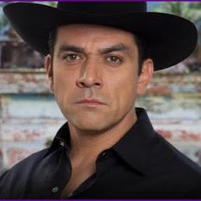 Mundo Televisa