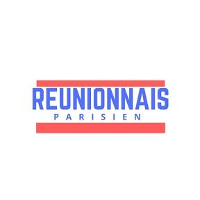le réunionnais parisien