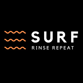 Surf Rinse Repeat