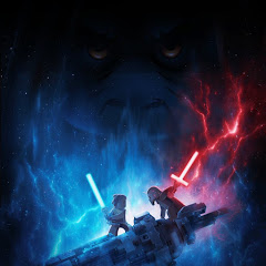 Star Wars The resistance