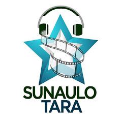 Sunaulo Tara