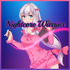 Nightcore Warrior