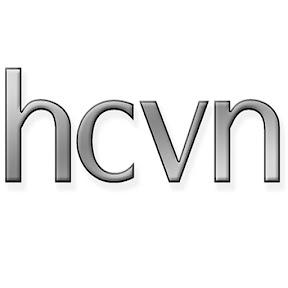 HCVNonline