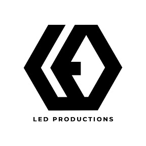 LED Productions