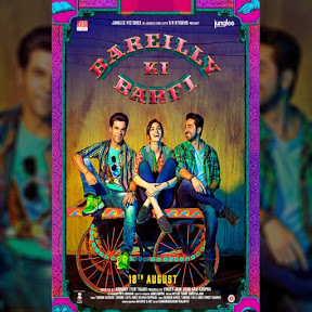 Bareilly Ki Barfi - Topic
