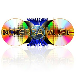 RoTerra Music Official